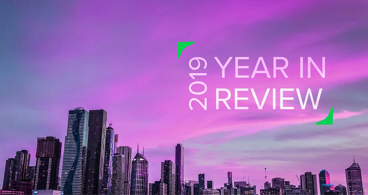 2019 Year In Review-1