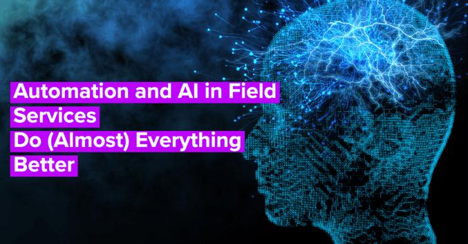 AI Blog Post