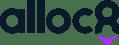 Alloc8 Logo (2)