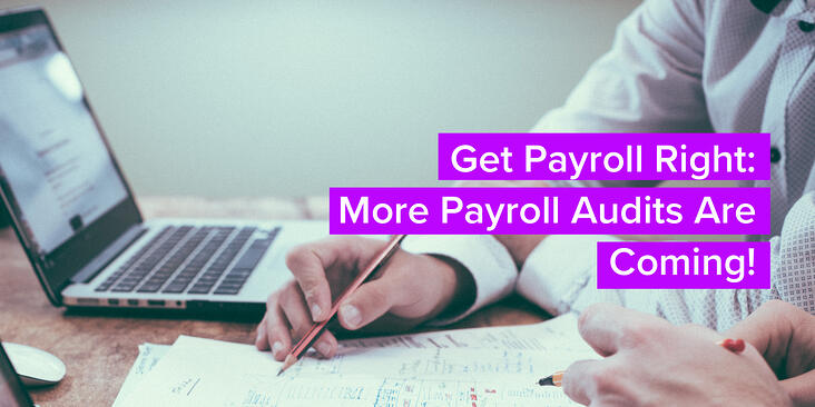 Get Payroll Right