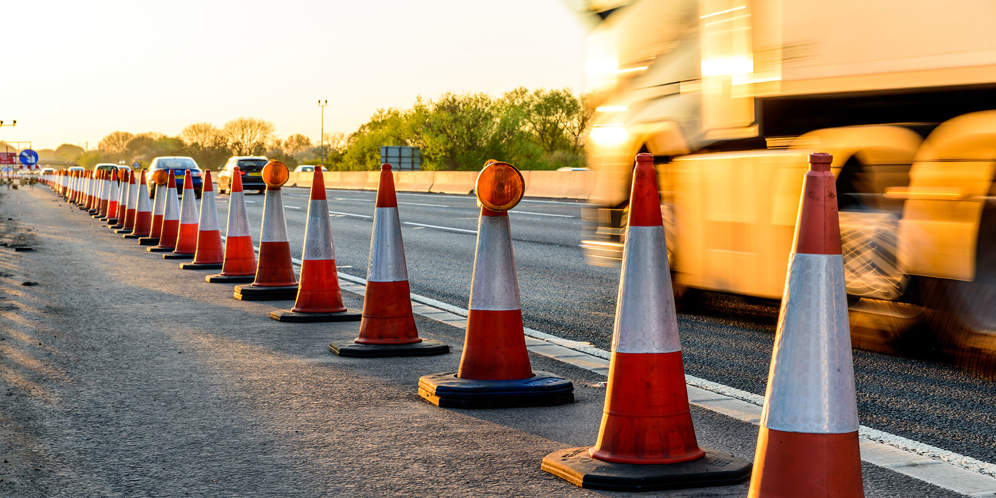 Changes to The Way You Update Traffic Control Training Cards